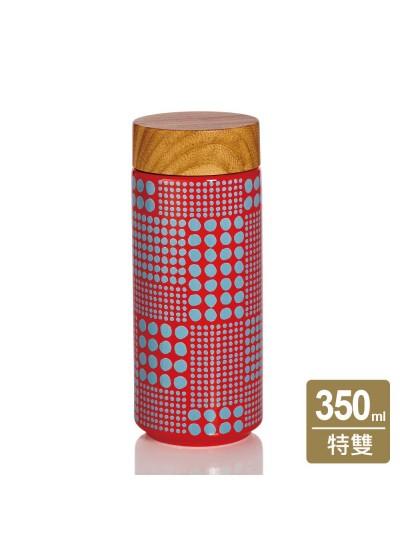 乾唐軒活瓷 | 閃爍隨身杯 / 大 / 特雙 / 3款
