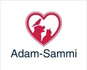 Adam Sammi